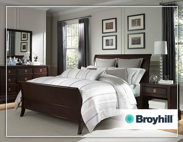 broyhill furniture in fort scott pittsburg and pleasanton kansas